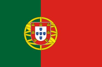 http://www.spe-fr.ch/img/drapeau_portugais.jpg